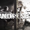 Tom Clancy's Rainbow Six Siege