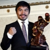 Manny Pacquiao Next Fight - Juan Manuel Marquez