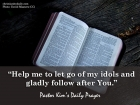Pastor Kim prayer22