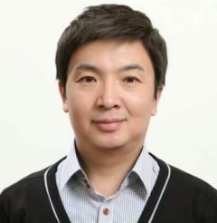 Jin O Jeong