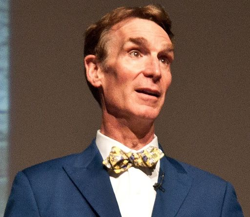 Bill nye nuclear energy full episode
