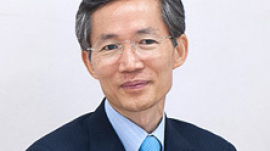 Joshua Choon Min Kang