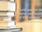 Pastor Kim prayer29