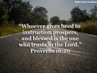 Pastor Kim prayer33