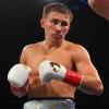 Gennady Golovkin vs Andre Ward