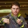 Canelo Alvarez Next Fight vs Gennady Golovkin