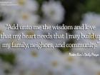 Pastor Kim prayer34