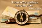 Pastor Kim prayer38