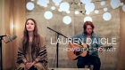 Lauren Daigle facebook