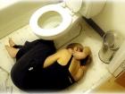 Winter Vomiting Disease