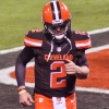 NFL Trade Rumors - Johnny Manziel