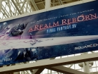 Final Fantasy XV: A Realm Reborn
