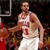 NBA Trade Rumors - Joakim Noah