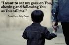 Pastor Kim prayer44