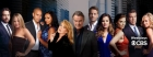 The Young and the Restless Spoilers January 2016