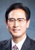 Sung Kyu Pak