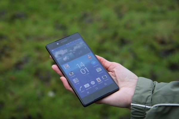 Note Pro sony xperia z5 compact us release Partner cancelled