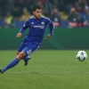 Soccer Transfer Rumors - Eden Hazard