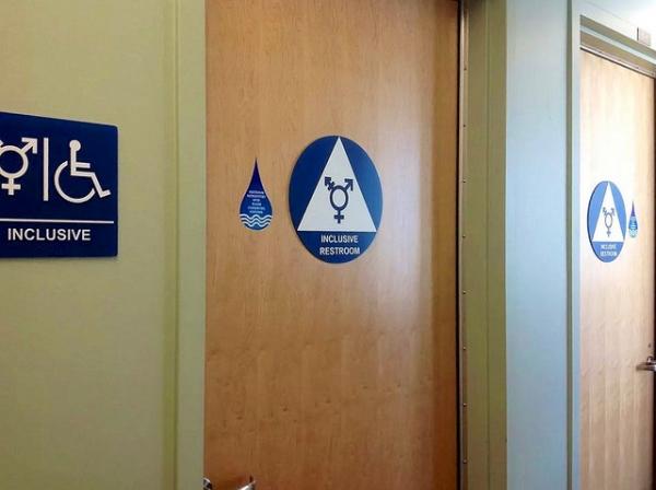 petition to repeal washington 39 s transgender bathroom