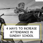 Bill Wilson Sunday School