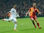 Ronaldo Transfer Rumors