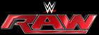 WWE RAW Spoilers