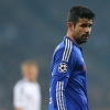 Diego Costa Transfer