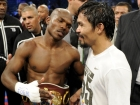 Pacquiao vs Bradley 3