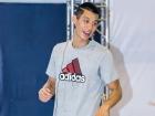 Jeremy Lin News