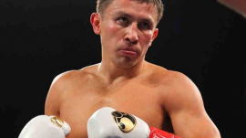 Canelo Alvarez vs Gennady Golovkin Fight Update