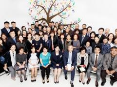 Open Stewardship Foundation
