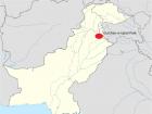 Lahore bombings