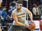 Cleveland Cavaliers Trade Rumors