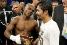 pacquiao vs bradley 3 preview