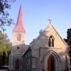 Pakistan Church