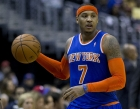 Carmelo Anthony Trade