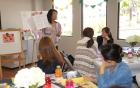 KFAM Healing Seminar