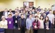 PCUSA NCKPC Korean American Pastors Conference