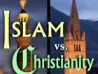 Islam v Christianity