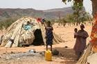 Fulani people