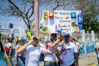 Venezuela economic crisis 2016