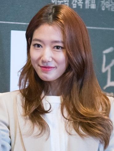 Doctors Vs Descendants Of The Sun Who Tops The K Drama High