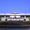 Thailand Parliament House