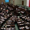 Poland Parliament