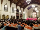 KCMASC choir concert