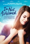 I'm Not Ashamed Movie