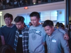 KCM Gospel Renewal Night