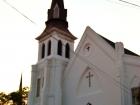Emanuel African Methodist Episcopal (AME) Church