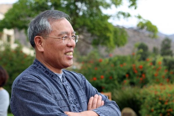Dae Jun Kim