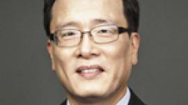 Bryan Kim